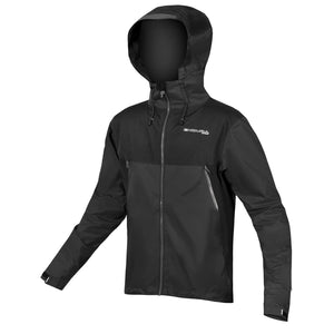 Endura MT500 Waterproof Jacket - Sale