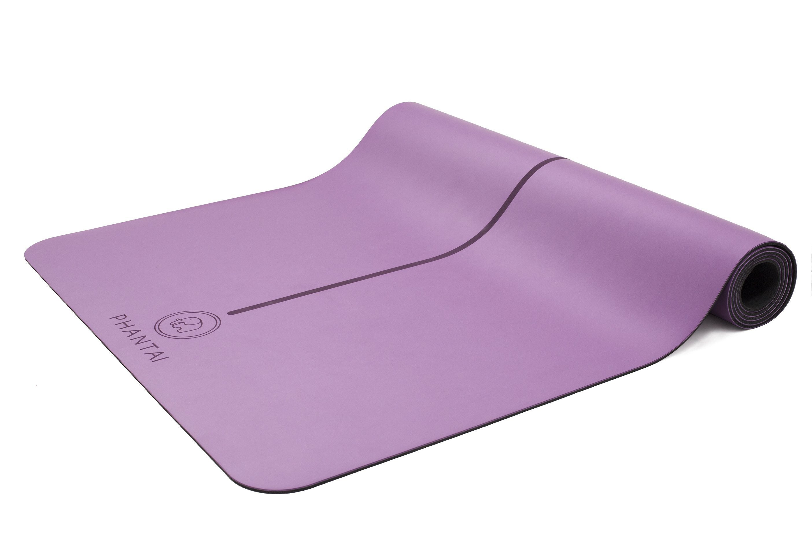 mat good mats x mantra mind body sristicabletv eco com friendly yoga