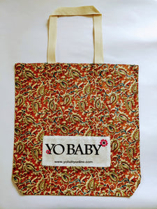 Tote - Kids Clothing,  - Girls Dress, Yo Baby Online - Yo Baby
