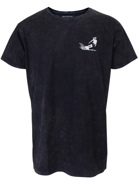 MEN T-SHIRT WASH 70