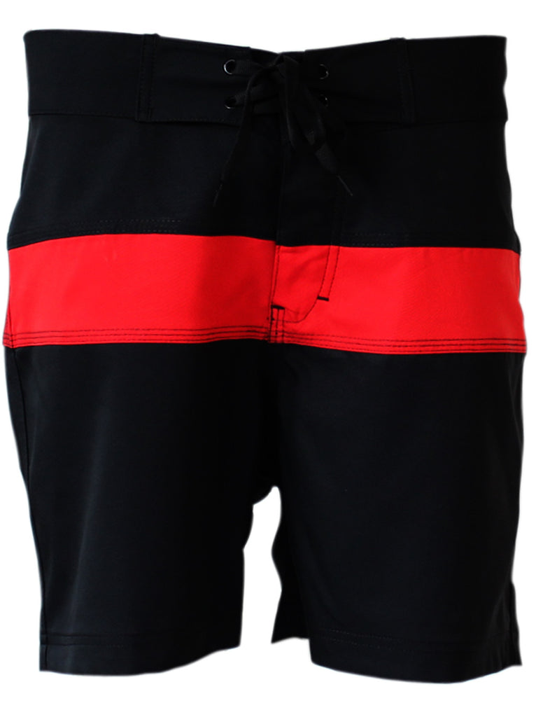 Men Boardshort Gros
