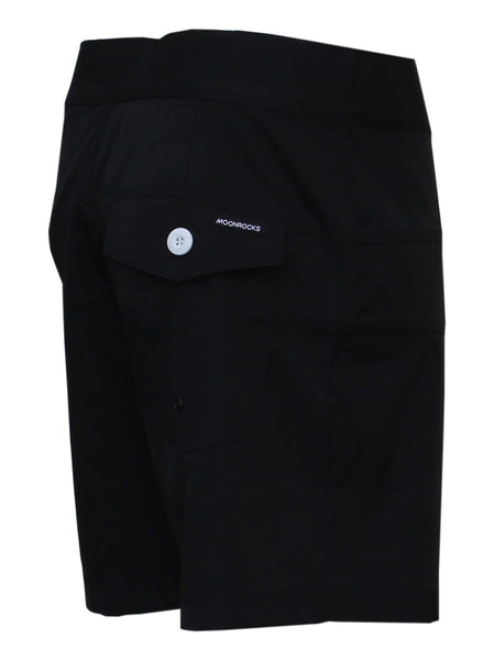 Men Boardshort Gros Plain