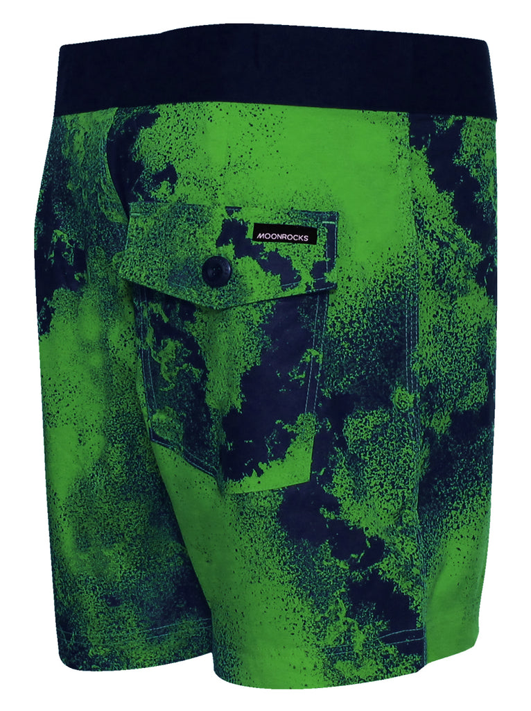 Men Boardshort Reef Resinart