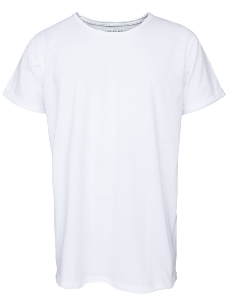 MEN T-SHIRT ZEN