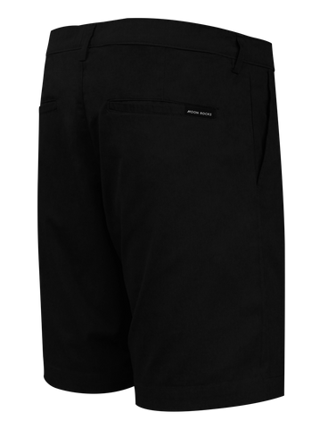 MEN SHORTPANTS TXINO BLACK