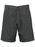 MEN SHORTPANTS TXINO CHOCOLATE