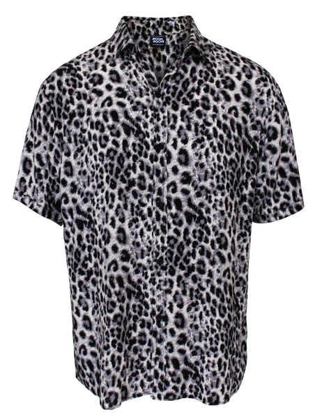 MEN SHIRT ANIMAL