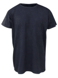 T-shirt Wash Plain
