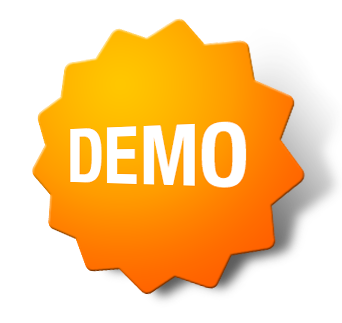 Shop Demo Products