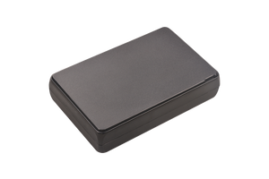 AT3 3G Ultra-long standby Asset GPS Tracker
