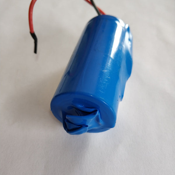 5000mah 3.2v Lithium 32650 Battery with BMS