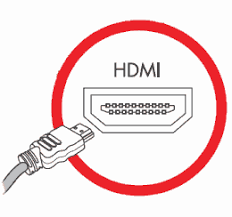 High Quality HDMI Cable - Electromann SA