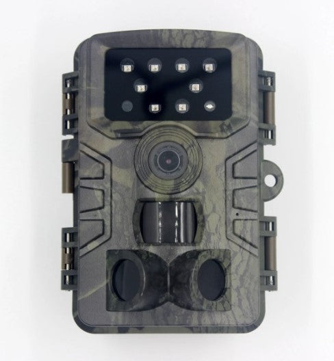 PR700 20MP 1080P Hunting Trail Camera