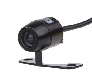 Mini Color Rearview Camera - Electromann SA