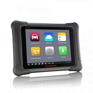 Original Autel MaxiSys Elite with Wifi/Bluetooth