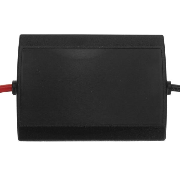 12V Bluetooth Car Battery Monitor