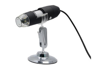 500X 2MP USB Digital Microscope