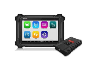 FCAR F7S-G Car and Truck Professional Diagnostic Tool