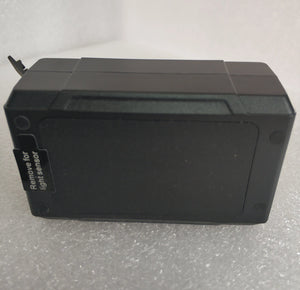 VT03D Portable GPS Tracker