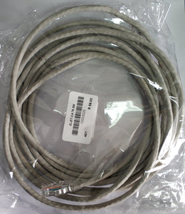 5m CAT6 Cable