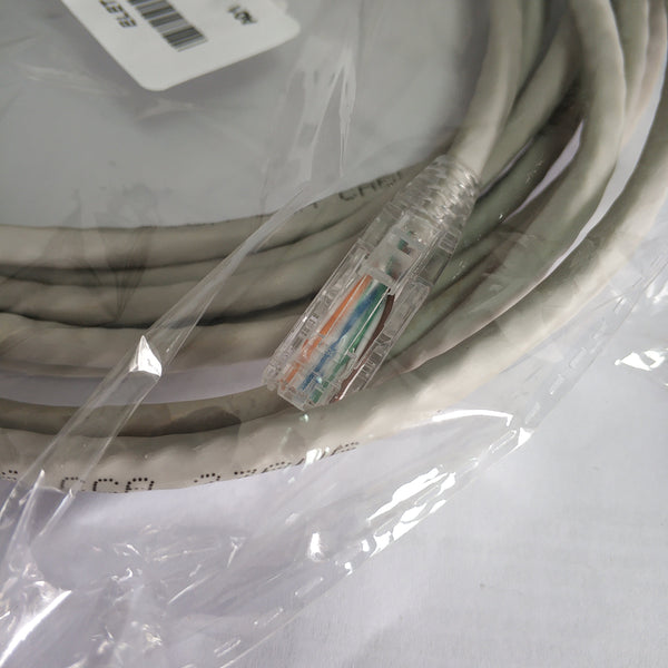 10m CAT6 Cable