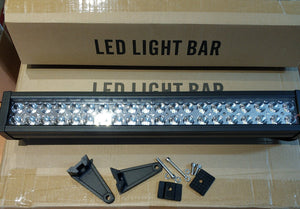 55cm 120W 12v LED Bar Light
