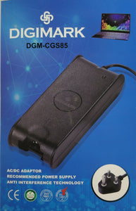 Digimark Samsung Laptop Charger