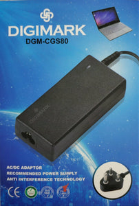 Digimark HP Laptop Charger