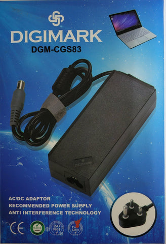 Digimark IBM/Lenovo Laptop Charger