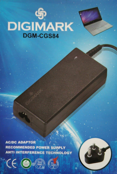 Digimark Sony Laptop Charger