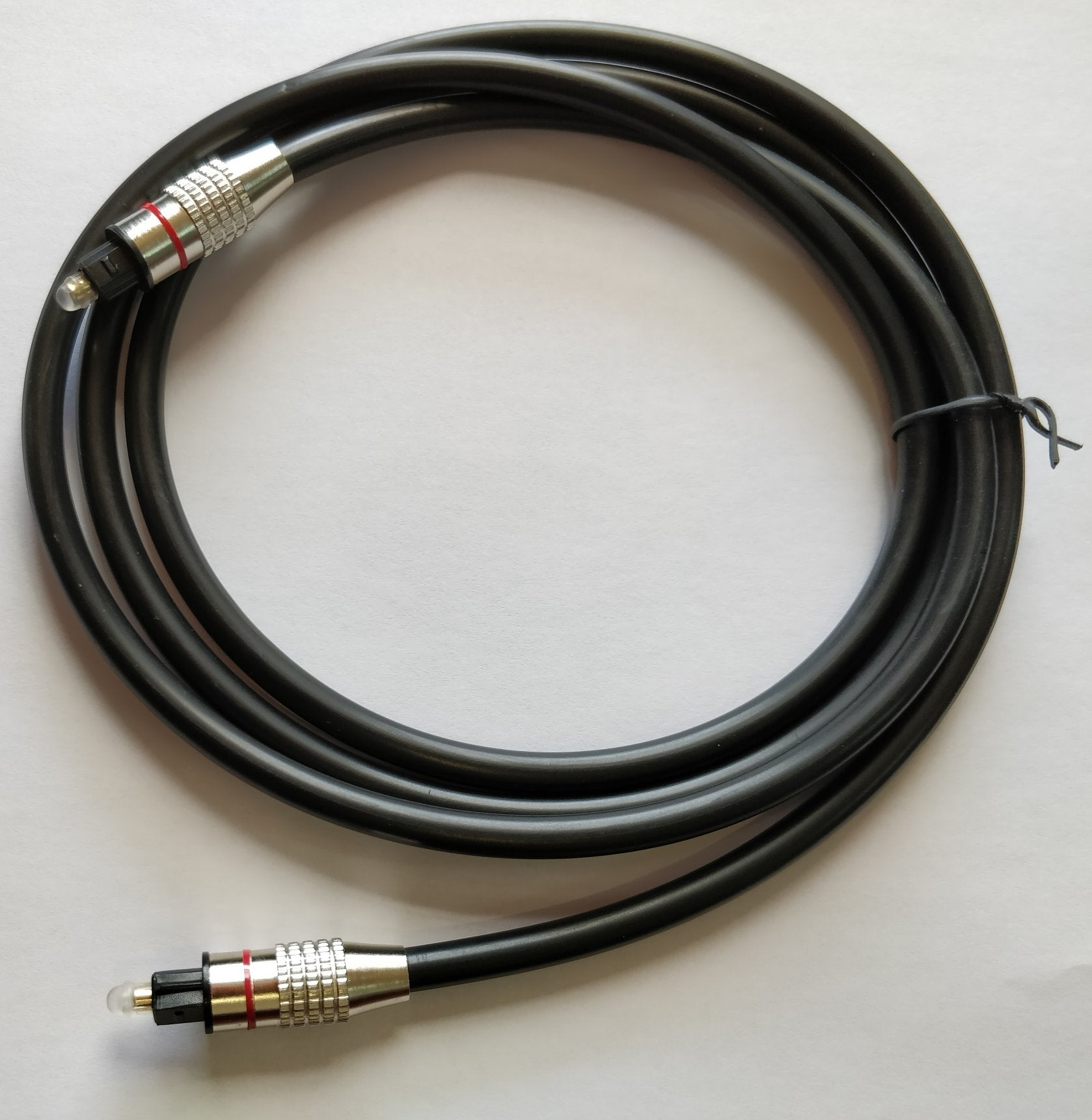Optical Cable 1.5M