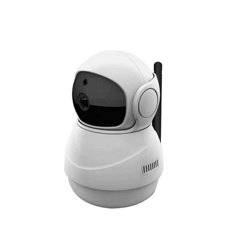 IPC360 HD 1080p WIFI Motion Detention Alarm Push Audio IP Wireless Camera
