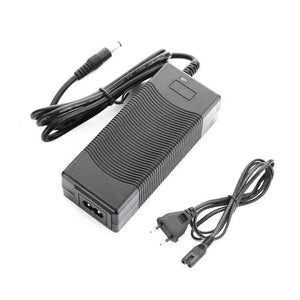 LIITOKALA 36V 2A 10S Lithium Battery Pack Charger