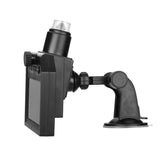 HD Digital Microscope