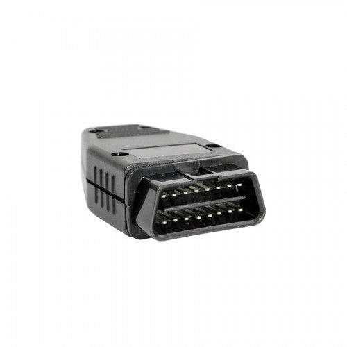 OBD2 16Pin Connector Only