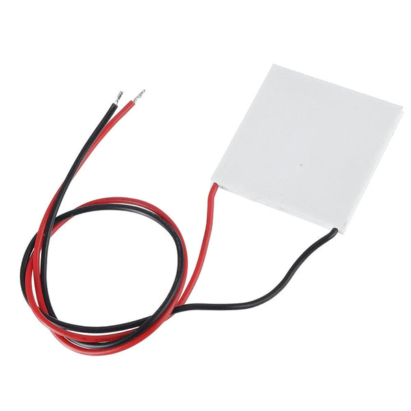 Thermoelectric Generator SP1848-27145