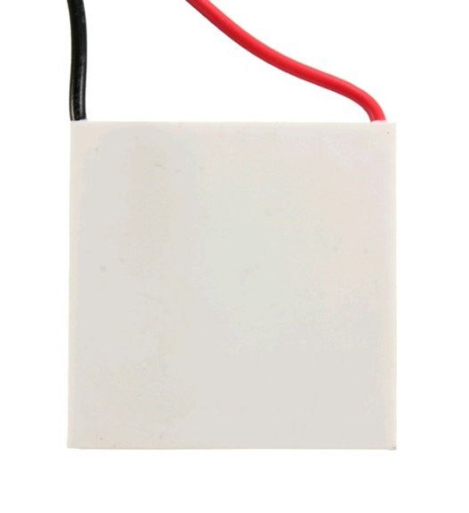 SP1848-27145 4.8V 669MA Thermoelectric Power Generation Module