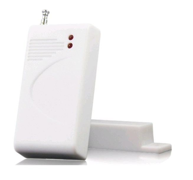 433MHz Wireless Alarm Door/Window Sensor