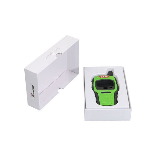 Xhorse VVDI Mini Key Tool Remote Key Programmer Support IOS and Android