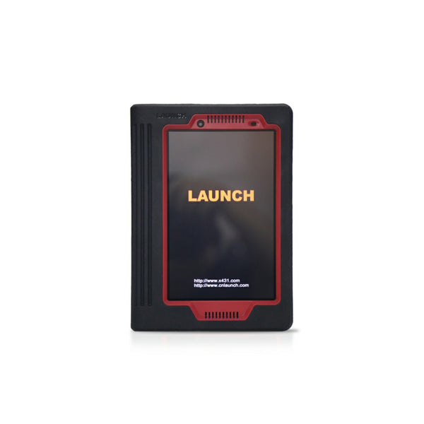 Launch X431 V 8inch Tablet Wifi/Bluetooth - Electromann SA