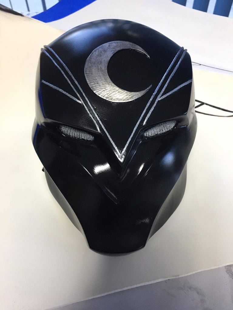 moon knight mask