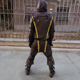 SCORPION SPEC OPS tabard