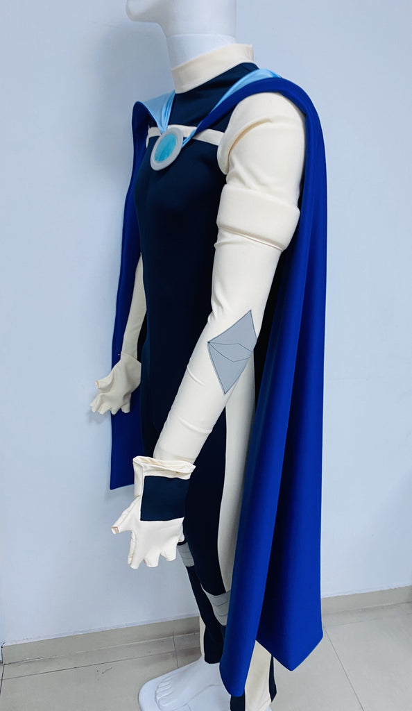 Brandon cosplay costume