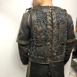 Ragnar Lothbrok complete costume without footwear