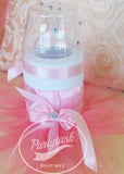 Unique Baby Shower Gift / Baby Shower Bottle