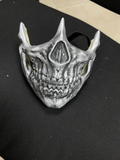 quality cosplay masks online