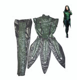 mantis cosplay costume