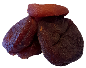 Apricots Organic Dried Fruit