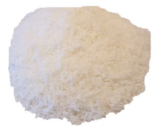Coconut Fine Desiccated Organic Coconut Products
