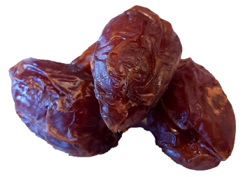 Dates Medjool Dried Fruit